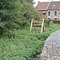 Dour Belvédère - P9215101