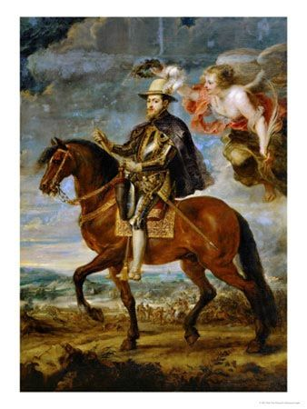peter-rubens-equestrian-portrait-of-king-philip-felipe-ii-of-spain-1527-1598