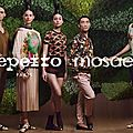 repetto x mosaert