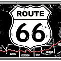 ROUTE 66 2