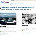 Photosnormandie sur flickr