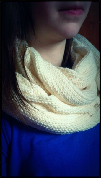snood 2