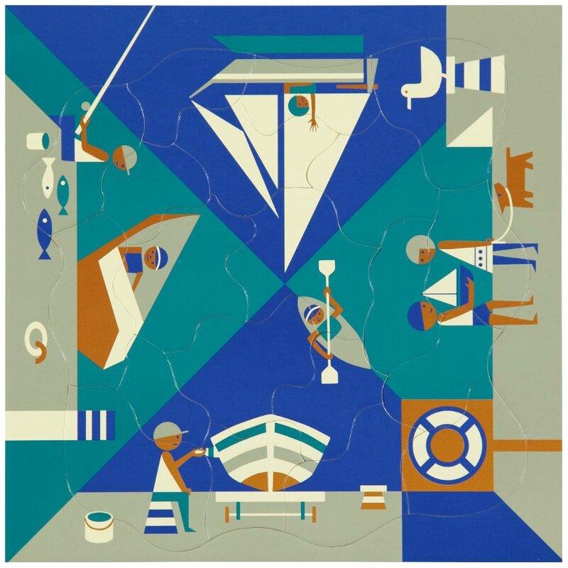 puzzle-fredun-shapur_seaside