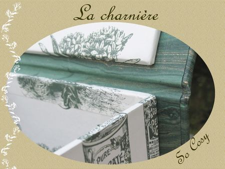 cartonnage_charni_re
