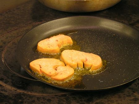 2012 11 29 cours de cuisine sur la truffe -Auberge de la truffe de Sorges (5)