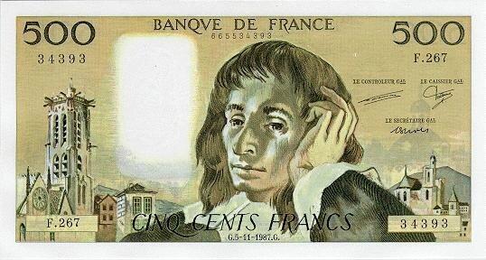 500francs-delacroix