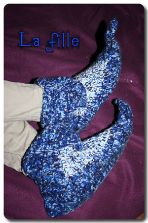 chausson_fille