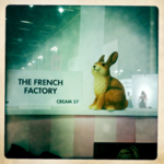 French_Factory_bunny