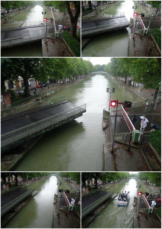 2014-07 PARIS