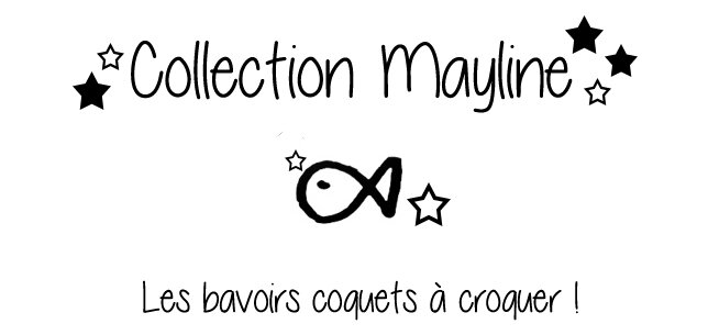 COLLECTIONMAYLINE