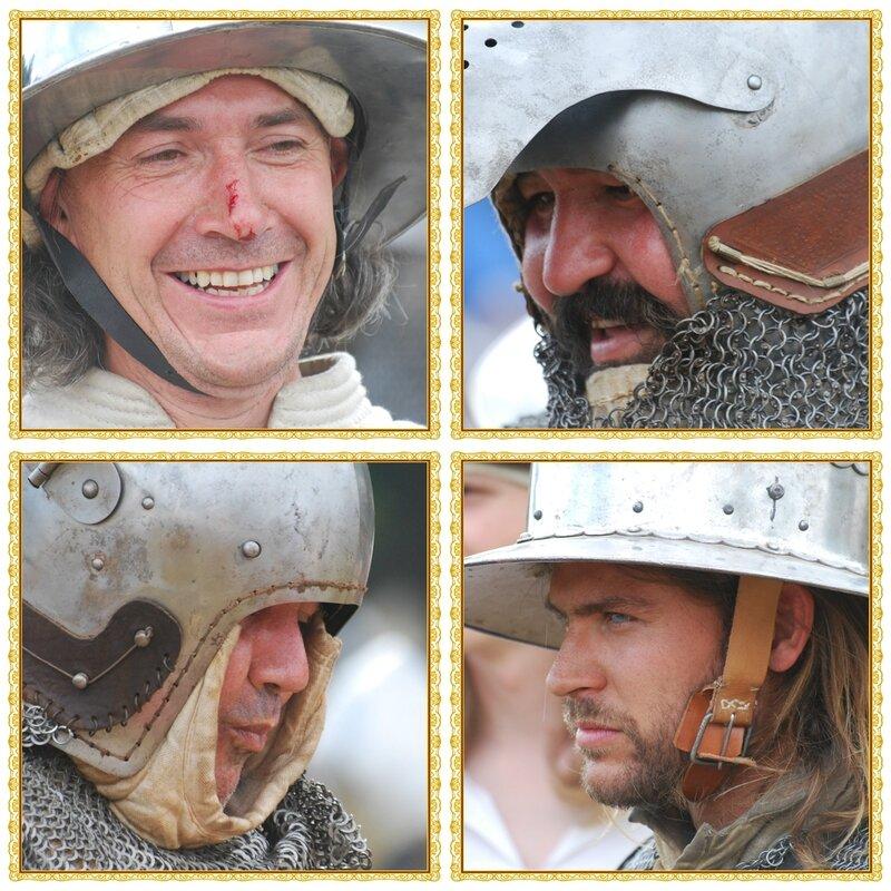 medievales portrait7