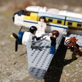 lego_indiana_jones_074_resize