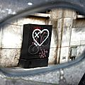 Coeur bobo, reflet_9377