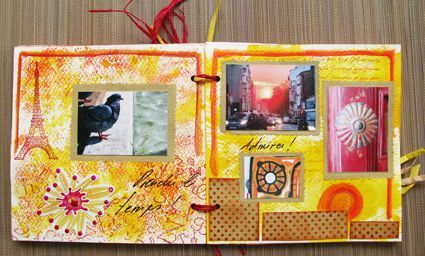 2012-Azoline Carnet voyage Version scrap 7