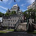 Québec 2012