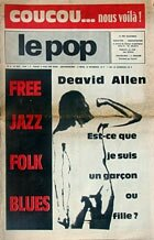 1970-LEPOP1couv140