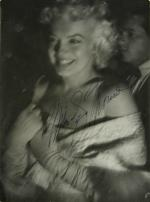 1955-03-09-east_eden-frieda_hull-246211_0