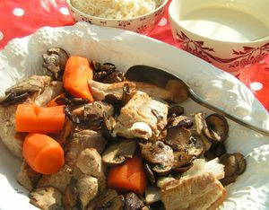 blanquette de veau (3)