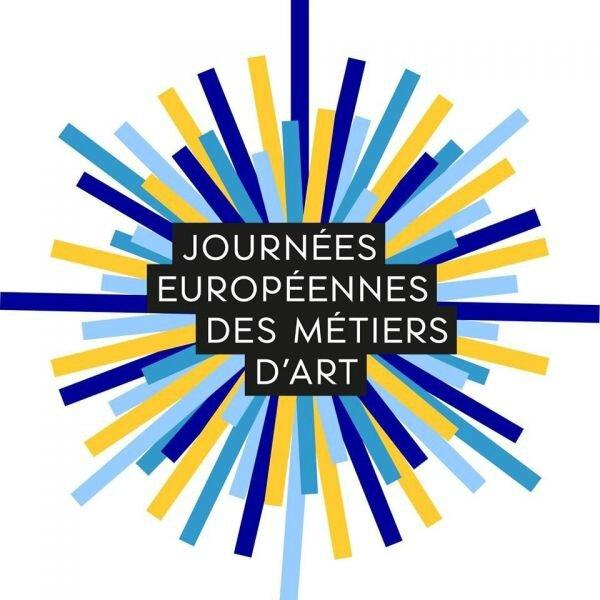 journées europennes des metiers dart 2017