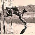 007 Stage Commando 05-1973