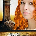 Les kergallen-2 : joanna ebook disponible!!!