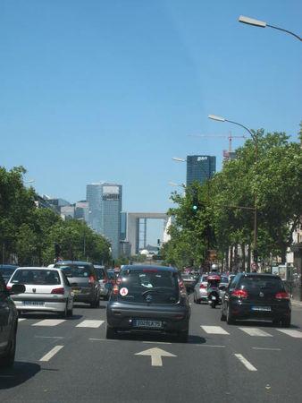 Paris_pentec_te__93_