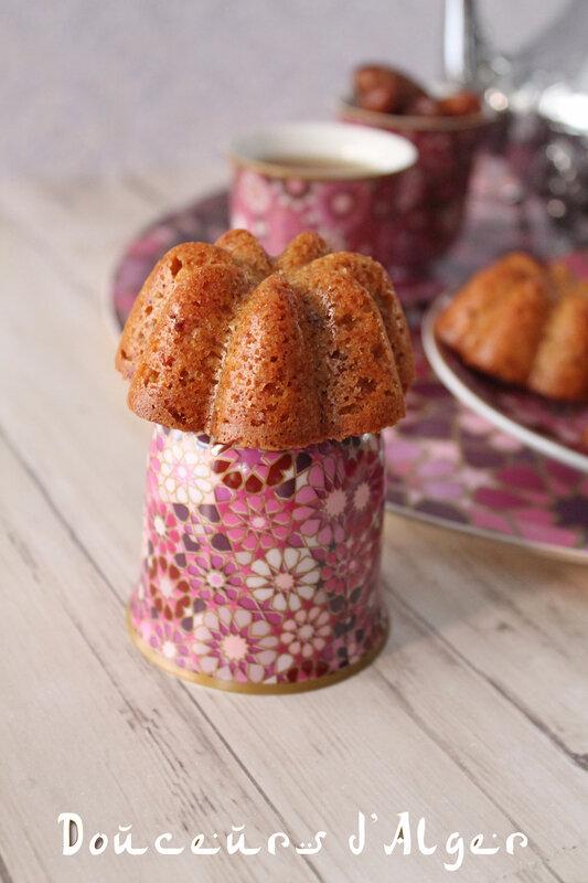 cake dattes benberim