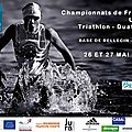00296) CF triathlon docs