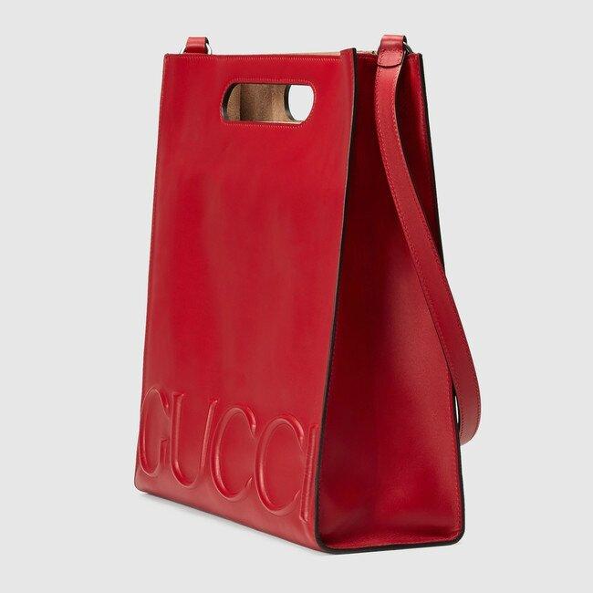 409378_CVL20_6433_002_085_0000_Light-Cabas-Gucci-XL-en-cuir