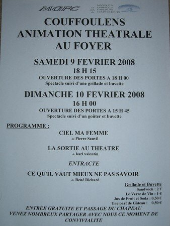 affiche_spectacle_mgfc_2008