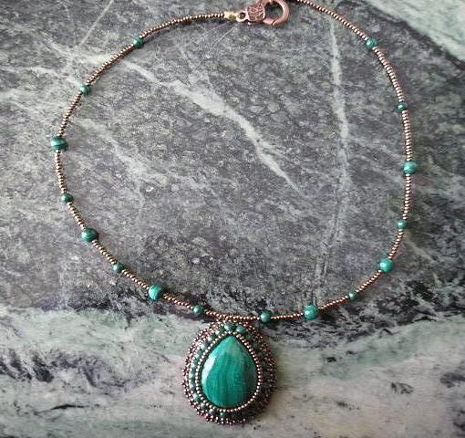collier_malachite