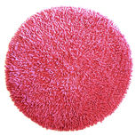rond_tapis_rond