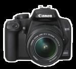 Canon_EOS_1000d