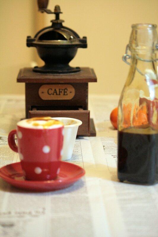 siropcafé4