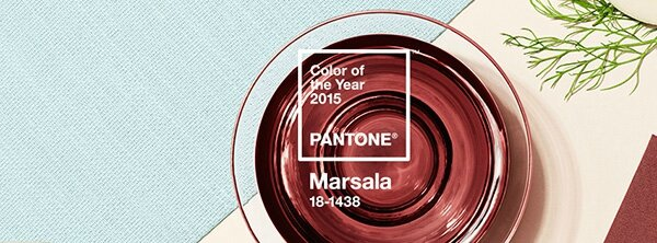 Pantone_Color_of_the_Year_2015_Marsala_Pantone_Universe_Colorwear_Cover