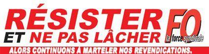 Restiter-FO