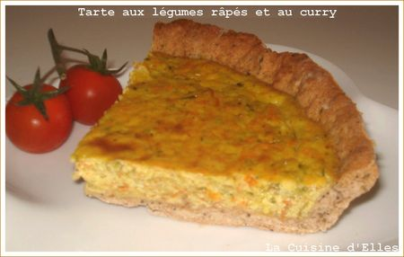 tarte_l_gumes