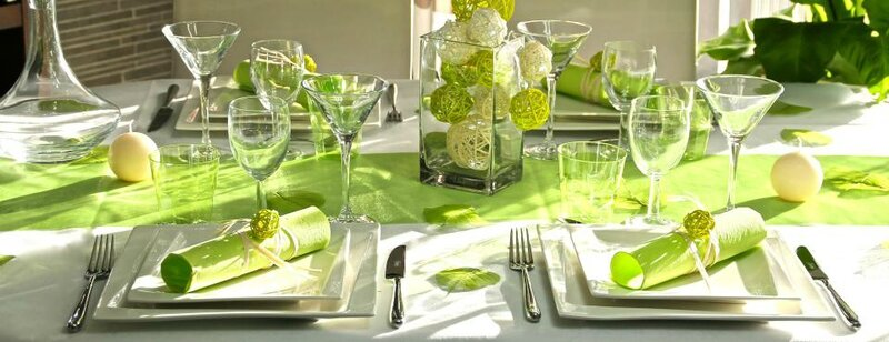 decoration-de-table-vert-anis-nature_20140221162606