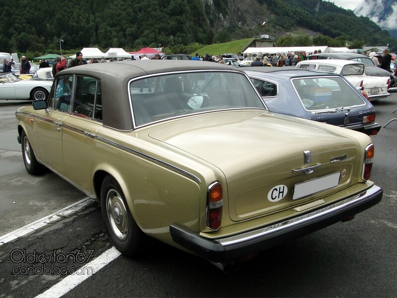 rolls-royce-silver-shadow-2-1980-02