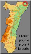 Copie de Carte-Repère-Village-H180