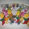 Marché de Noël pour le Mali