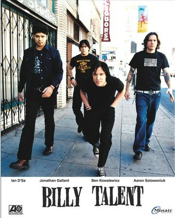 billy_talent_2
