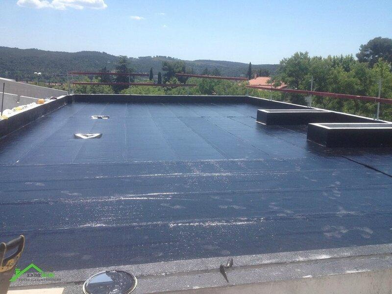 etancheite_Isolation_terrasse_toiture_Provence-Alpes-Côte-d'Azur_Marseille_Toulon