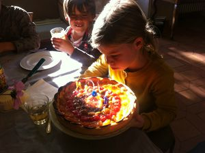 6 ans Edith 2