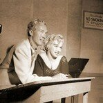 1952_08_21_manhattan_nbc_radio_050_010_1