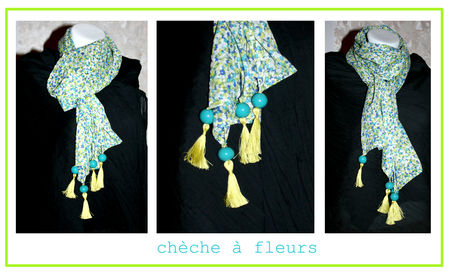 ch_che_turquoise