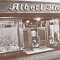 Albert_Klemz_Marktplatz6_Schlawe