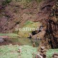 cascade d'Hakaui_02