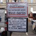 BERLIN FEVRIER 2008 049
