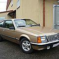 OPEL Monza 2.8S 1979 Rustenhart (1)